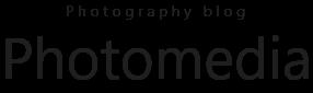 gigabytesiabrm.web.app